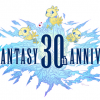 FINAL FANTASY 30TH ANNIVERSARY ART EXHIBITION OPENS FOR FANS THIS DECEMBER