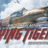 ACE MADDOX targets Xbox One as Flying Tigers: Shadows Over China readies for take-off