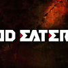 God Eater 3 officially announced