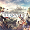 God Eater: Resonant Ops announced for smartphones