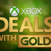 Deals WITH GOLD – October 17-23