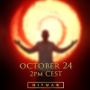 New Hitman content to be revealed on October 24