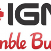 IGN buys Humble Bundle