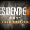 Resident Evil 7 biohazard DLC – new assets from End of Zoe and Not a Hero