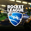 Warner Bros. takes over Rocket League retail rights