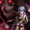 Sword Art Online: Fatal Bullet launches February 23 in the Americas and Europe