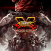 Street Fighter V: Arcade Edition announced for PS4, PC