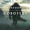 Shadow of the Colossus launches February 6