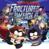 SOUTH PARK™: THE FRACTURED BUT WHOLE™ IS AVAILABLE NOW!