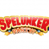 SPELUNKER PARTY! NOW AVAILABLE FOR NINTENDO SWITCH AND STEAM