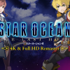 Star Ocean: The Last Hope 4K & Full HD Remaster announced for PS4, PC