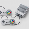 Nintendo Classic Mini Super Famicom sold 368,913 units within first four days in Japan