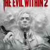 The Evil Within 2 Live Stream