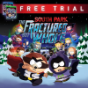 Ubisoft® reveals South Park™: The Fractured But Whole™ free trial on Xbox One and PlayStation® 4
