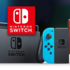 Switch worldwide sales top 7.63 million, software sales top 27.48 million