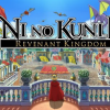 Rumor NI NO KUNI 2 WILL HIT THE XBOX in Europe, BUT NO PHYSICAL EDITION