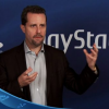 Sony Interactive Entertainment's Andrew House steps down, John Kodera appointed president and CEO