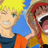 One Piece: Unlimited World Red Deluxe Edition and Naruto Shippuden: Ultimate Ninja Storm Trilogy PS4 physical editions launch October 27 in Europe