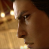 Yakuza: Kiwami 2 demo launches late November in Japan