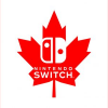 Canada: The Nintendo Switch Is The Best-Selling Console Of 2017