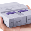 Super NES Classic Edition sales top two million
