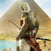 Assassin's Creed Origins PC Release Date And Specs Requirements Detailed