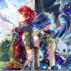 Ys VIII localization fix, PC version delayed to early 2018