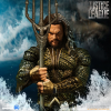 One:12 Collective Aquaman up for Pre-Order this Friday