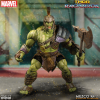 THE ONE:12 COLLECTIVE RAGNAROK HULK