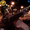 One:12 Collective The Joker Deluxe Edition Is Up For Pre-Order Now!