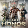 For Honor Free Weekend Begins Now