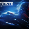 Star Wars Battlefront II The Last Jedi Season
