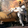 Games publisher EA has suspended in-game purchases in its latest Star Wars title Battlefront II, following criticism from players