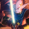 Dragon Ball Xenoverse 2 details Hero Colosseum update, Extra Packs 1 and 2