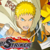 Naruto to Boruto: Shinobi Striker Japanese closed beta test set for December