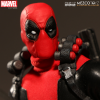 Mezco Exclusive Deadpool Unboxing! – Get An Inside Look!