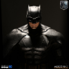 Justice League Tactical Suit Batman in the One:12 Collective