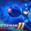Legendary Series Returns in 2018 with Brand New Mainline Mega Man® Game and Legacy Titles for Nintendo Switch, PlayStation®4, Xbox One, and PC