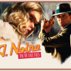 L.A. Noire: The VR Case Files Out Now