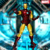 Mezco Toyz Iron Man One:12 Collective