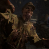 Official Call of Duty: WWII Nazi Zombies – The Darkest Shore Trailer