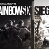 TOM CLANCY'S RAINBOW SIX SIEGE ANNOUNCES FREE PLAY WEEKEND STARTING FEBRUARY 15