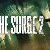 Development of The Surge 2 Confirmed