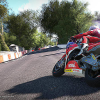 TT Isle of Man gets Release Date and New Trailer