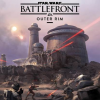 WELCOME TO OUTER RIM