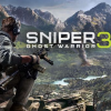 """Sniper Ghost Warrior 3 """"The Sabotage"""" DLC Available on September 5"""