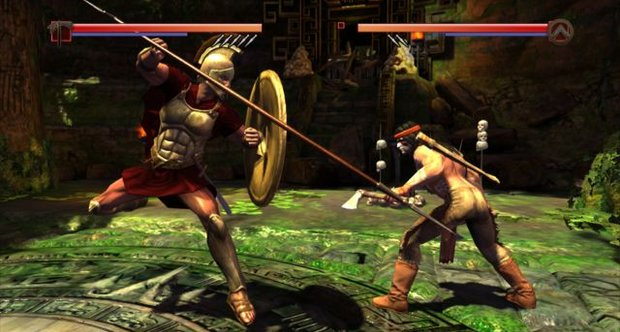 deadliest warrior ancient combat ps3 download