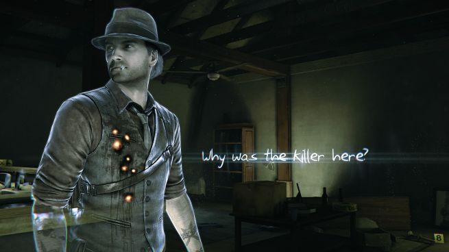 murdered-soul-suspect-shot-07-us-02may14