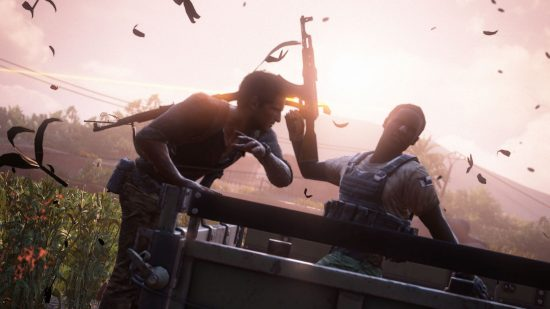 Uncharted-4_drake-truck-punch1